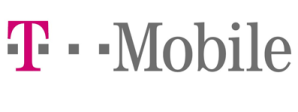 Free iphone from T-mobile