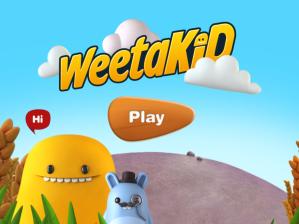Weetakid