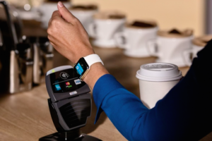 apple_pay_watch-580x387